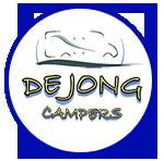 De Jong Campers